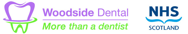 Woodside Dental Practice